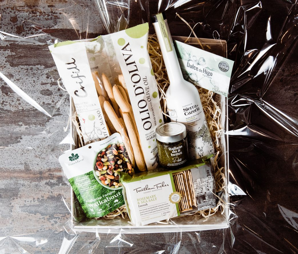 JillianMcHughPhotography_EuropeanFoods_giftboxes_1