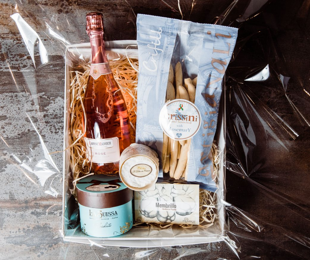 JillianMcHughPhotography_EuropeanFoods_giftboxes_4